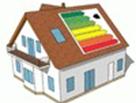 Domek s průkezem energetické náročnosti